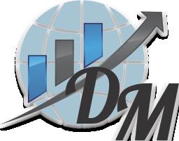 DM - Soluções Web