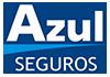 Uniex - Azul Seguros