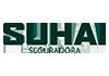 suhai-seguradora