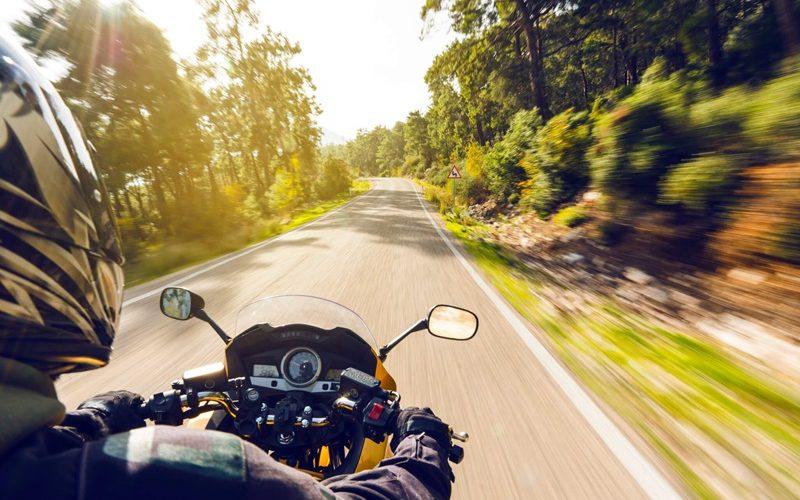 Seguro de moto: entenda como funciona e quais as suas vantagens