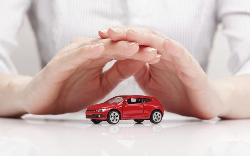 Seguro de automóvel: o que eu preciso saber antes de contratar um?